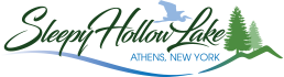 Sleepy Hollow Lake Logo